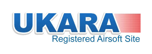UKARA Registered Site